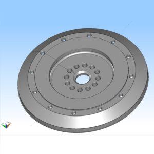 Engine Design