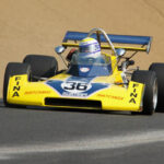 gem-surtees-ts15