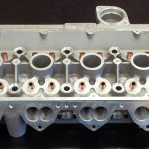 BDG Cylinder Head