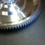 BDG/BDA Flywheel G/F